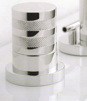Ritmonio Diametrotrentacinque Bathroom Taps