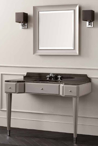 Bath&Bath Elisabeth Bathroom Vanity Sinks
