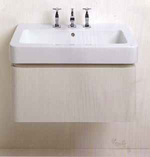 Catalano Roma Bathroom Basins