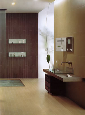 Mirage Cementi CM05 Bathroom Tiles