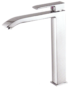 Lineabeta Crui Bathroom Taps