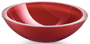 Lineabeta Acquaio Glass Basins