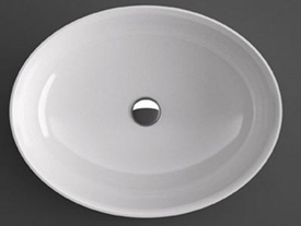 Agape 661 Bathroom Basins