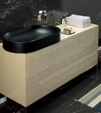 Regia Juke Box 870410 Bathroom Furniture