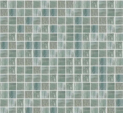 Trend Brillante 233 Mosaic Tiles