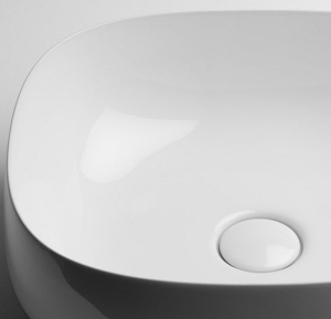 Varm Seed Bathroom Sinks