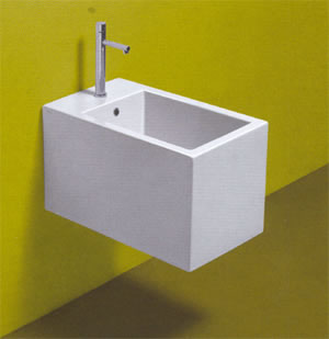 Catalano Verso 65 Bathroom Basins